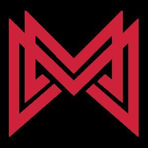 Mehdi Littamé Logo